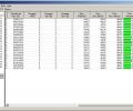 Bandwidth Manager and Firewall Screenshot 0
