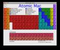 Atomic PC Screenshot 0
