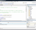 VS.Php for Visual Studio 2005 Screenshot 0