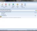 EMCO UnLock IT Screenshot 1
