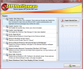 SUPERAntiSpyware Professional Edition Screenshot 3