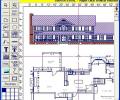 Home Plan Pro Screenshot 0