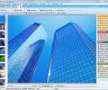 FotoWorks XL 2 Screenshot 0