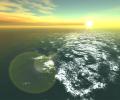 Fantastic Ocean 3D Lite Screenshot 0