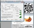 bcTester Barcode Reading and Testing Screenshot 0