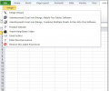 Excel Join Multiple Cells Into One Software Screenshot 0