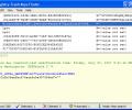 Registry Trash Keys Finder Screenshot 0