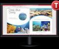 SoftMaker Office for Windows Screenshot 0