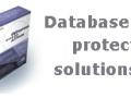 VISOCO Data Protection Master Screenshot 0