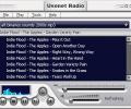 Usenet Radio Screenshot 0