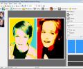 Pop Art Studio Screenshot 0