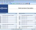 Cool PDF Reader Screenshot 0