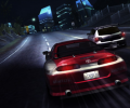 Need for Speed Carbon Screenshot 0