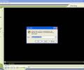 VideoCap Live Streaming SDK ActiveX Screenshot 0