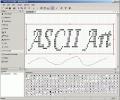 ASCII Art Studio 2.1.1 Screenshot 0