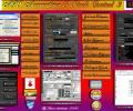 APS Accounting & Stock Control Screenshot 0