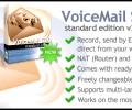 conaito Mp3 Voice Recording Applet SDK Screenshot 0