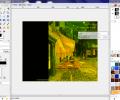 Gimp Screenshot 8