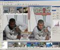 CodedColor PhotoStudio Pro Screenshot 0