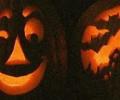 Your Halloween Scene Wallpaper Screenshot 0