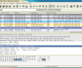 Wireshark Screenshot 0