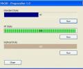 VB Progress-Bar ActiveX Screenshot 0