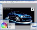 paint.net Screenshot 0