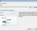 doPDF Screenshot 3