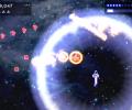 Gun Wing Screenshot 0