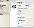 ASPNetFlash Screenshot 0