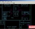 DWG Markup 2009 Screenshot 0