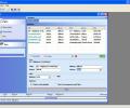 Final MP3 Burner Screenshot 0