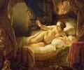 Rembrandt's Art Collection Screenshot 0