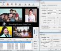 Super Webcam Recorder Screenshot 0