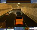Bus Driver Screenshot 7