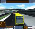Bus Driver Screenshot 9