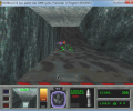 DOSBox Screenshot 2