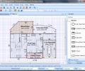 RapidSketch-Floor Plan & Area Calculator Screenshot 0