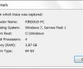 Microsoft Process Monitor Screenshot 3