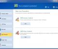 USB Disk Security Screenshot 1