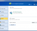 USB Disk Security Screenshot 2