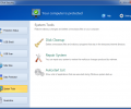 USB Disk Security Screenshot 3