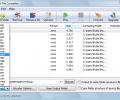 Switch Plus Audio File Format Converter Screenshot 0