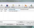 Switch Sound Format Converter Screenshot 1