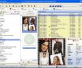 Music Collection Screenshot 0