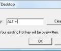 RTDesktop Screenshot 0