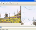 YUVsoft Super Resolution Demo Screenshot 0