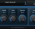 Blue Cat's Chorus Screenshot 0
