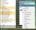 Real PDF Creator Screenshot 0