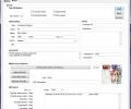 ID3v2 Library Screenshot 0